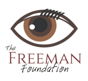 The Freeman Foundation